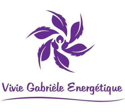 Vivie Gabrièle Energétique