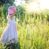 Formation naturopathie pédiatrique - SANAVIE