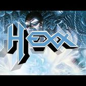 """Hexx """"Edge of Death"""" (OFFICIAL)"""