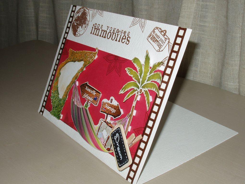 Album - CREATIONS 2010