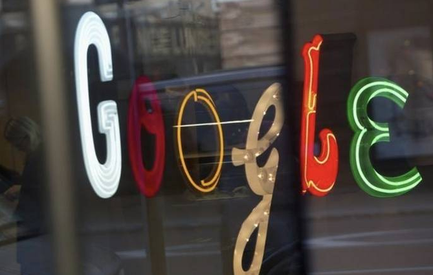 Italy fines Google over $120 million for abuse of market position