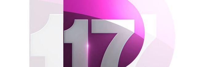 La série Longmire débarque sur D17