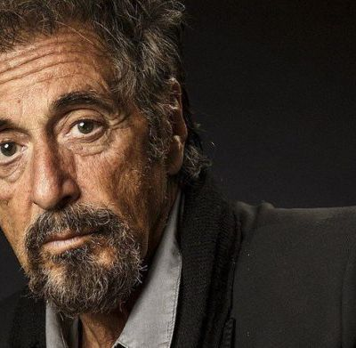 Al Pacino, le top 10 de ses interprétations