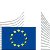 EUR-Lex - 52020DC0245 - EN - EUR-Lex
