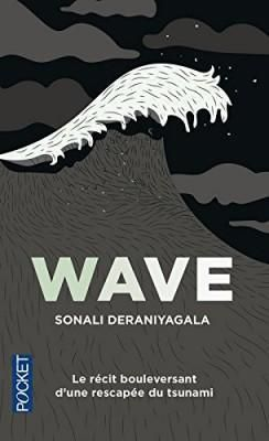 Wave de Sonali Deraniyagala