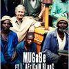 Mugabe et l'africain blanc de Lucy Bailey et Andrew Thompson (Pretty Pictures)