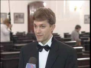 jean baptiste dupont, un brillant organiste, improvisateur et interprète français, une carrière internationale de musicien concertiste