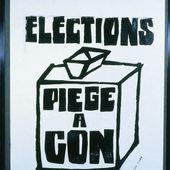 Le 30 mai 1968 : LE GRAND RETOURNEMENT ! - Front Syndical de Classe