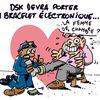 DSK un jour, DSK toujours…