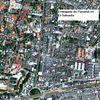 El Salvador: Convocatoria a un plantón frente a la embajada de Panamá el viernes 10 de febrero a las 9:00 AM.
