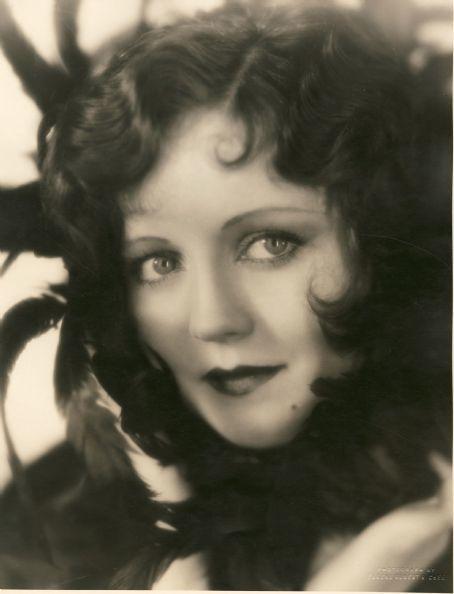 Carroll Nancy