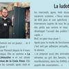 Panazol Magazine