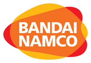 #BANDAI #NAMCO ANNONCE SES SOLDES #XBOX360