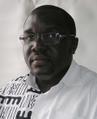 Le blog de Charles MONGUE-MOUYEME