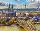 UN WEEK END OUI MAIS OU ? COLOGNE.