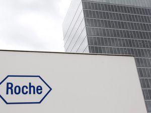 Roche: un miliardo nell'oncologia