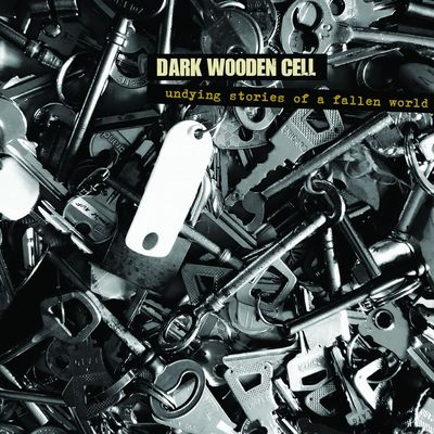 Concours - Dark Wooden Cel : Undying stories of a fallen world
