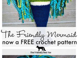 liens creatifs gratuits/ free craft links 21/04/17