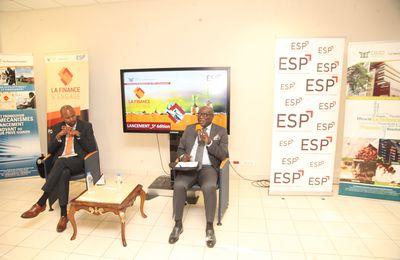 Côte d'Ivoire : la SFI s'invite « dans la Finance s'engage »