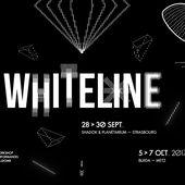 Whiteline - Festival