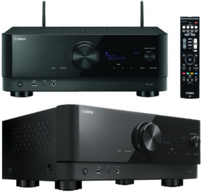 amplificateur-home-cinema-yamaha-rx-v4a