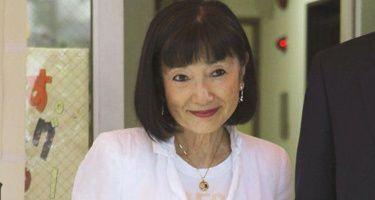 Miyuki Hatoyama, une première dame déconnectée du réel