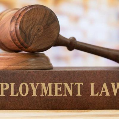 4 Things Every Startup Needs to Know about Employment Law