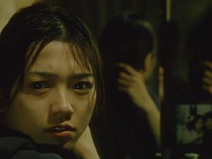 [Une nouvelle interprétation] Tomie : Rebirth  富江 re-birth
