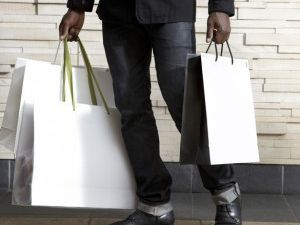 Côtes d'armor : La conciergerie Les Maestros le concierge idéal pour vos séjours en Trégor