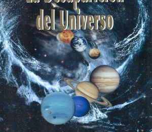 Free downloadable pdf e books La desaparicion