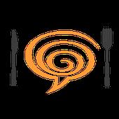 La cuisine d'Overblog