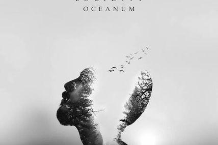 Lucidity - Oceanum