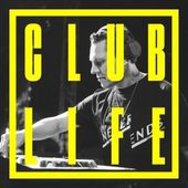 Tiësto - Club Life 679 (AFTR:HRS Stay At Home Special) 2020-04-03