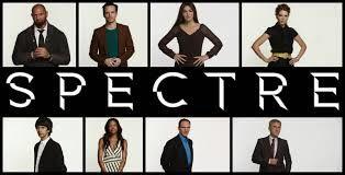 #Cinéma: Spectre est un gros carton en france !
