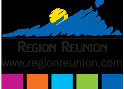 Région Réunion : Une aide exceptionnelle pour neuf radios commerciales !