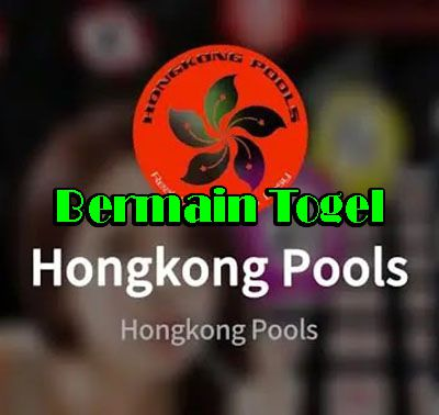 Bermain Togel HK Pools 4D
