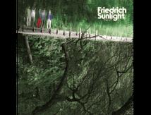 Friedrich Sunlight - Friedrich Sunlight