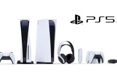 PlayStation 5 – RDV le 16 septembre à 22h pour un événement Playstation