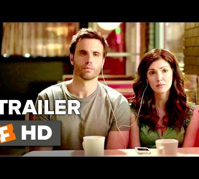 Watch A Date with Miss Fortune Full Movie Online