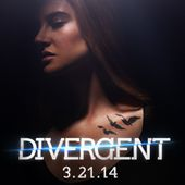 DIVERGENT | Official Movie Site | In Theaters and IMAX March 21, 2014