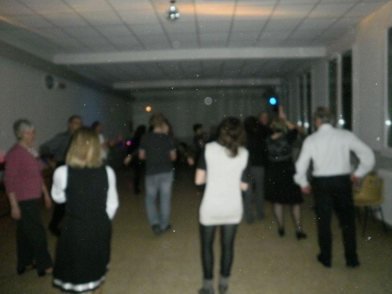 Album - Soiree-dansante-du-21-janvier-2012