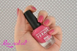 My extrem vernis Rock me Baby - Beautynails