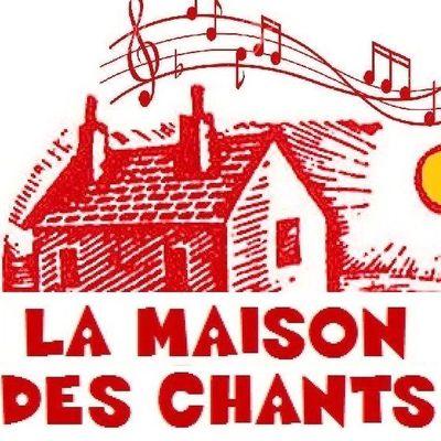 La Maison des Chants