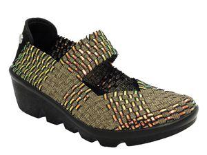 Chaussures Bernie Mev : nouveaux modèles, Lihi Lulia.