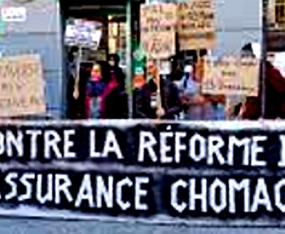 20211011 Les droits des chômeurs-ses encore attaqués