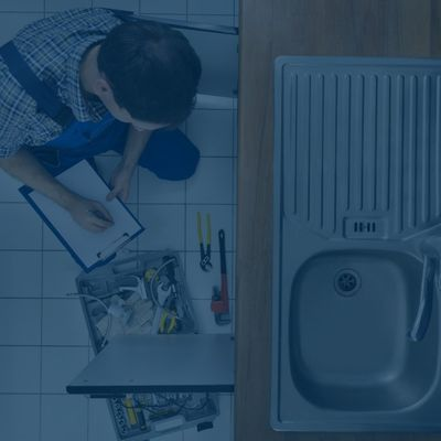 4 Shocking Mistakes To Avoid Before Hiring A Plumber in Croydon