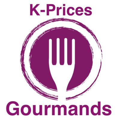 K-Prices Gourmand