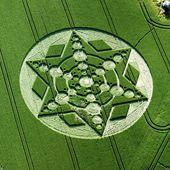 Entretien avec Umberto Molinaro : Crop Circles - Stop Mensonges
