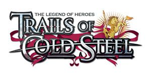 The Legend of Heroes : Trails of Cold Steel sur #PS3 #PSVita