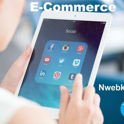 Best Practices to Improve your eCommerce Website